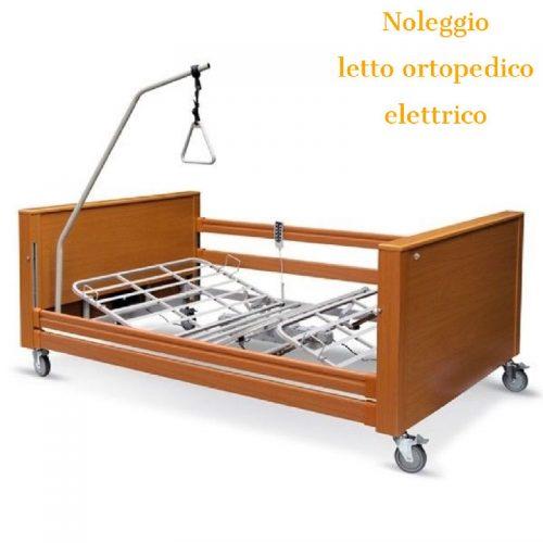 Letto-ortopedico-elettrico