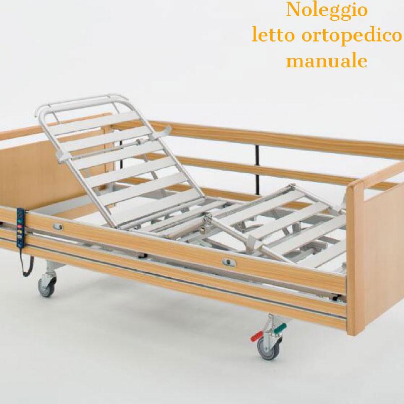 Letto-ortopedico-manuale