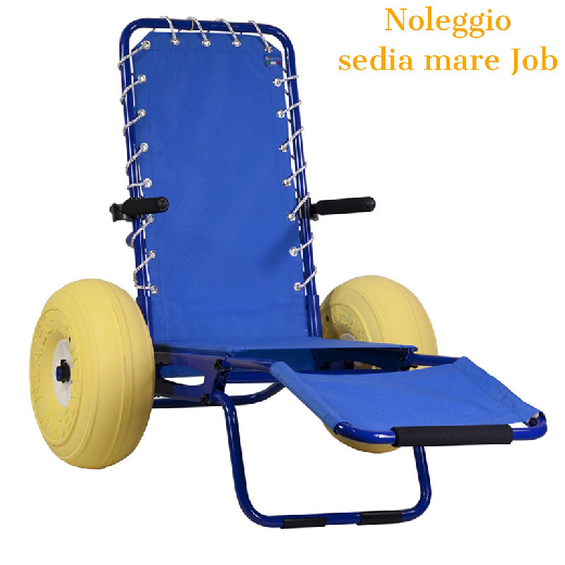 Sedia-mare-Job