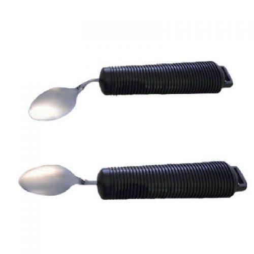 cucchiaino-orientabile